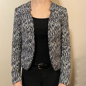 H & M jacket